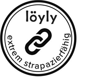 extrem_strapazierfaehig