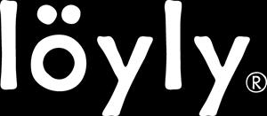 logo_loeyly_white