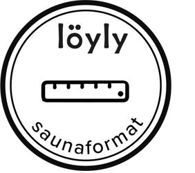 saunaformat