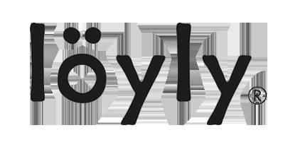 loeyly logo